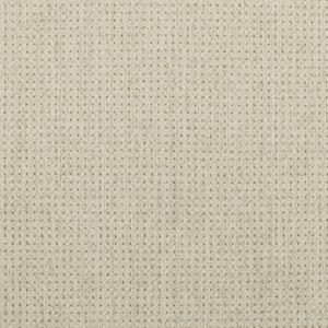 Tissu Japonais à pois 52519C