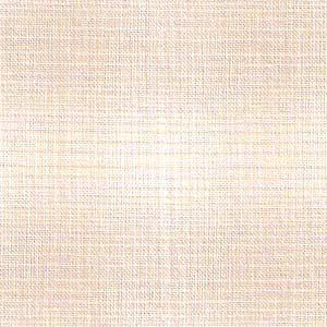 Tissu Japonais Ecossais Beige 20756A