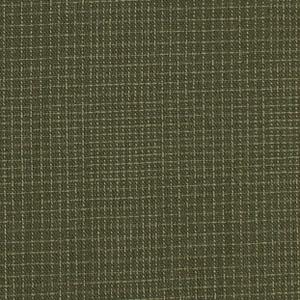 Tissu japonais carreaux vert 10231e
