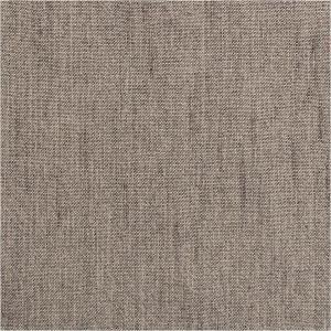 Tissu Japonais Marron Noir 40305E