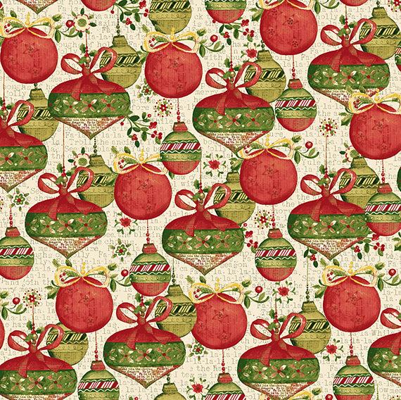 Tissu moda clothworks y2165 57