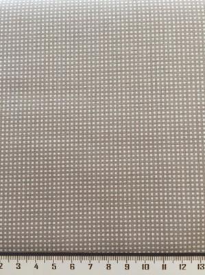 Tissu Patchwork Moda 'Sweetwater' Vichy