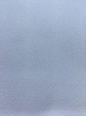 Toile Aïda 8 Extra Fine 3326  Blanc Irisée 11