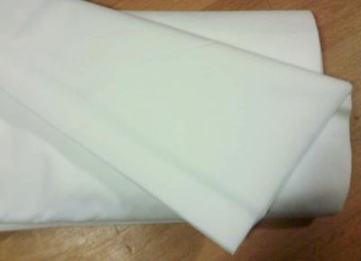 Coupon Toile Batiste 100% Coton