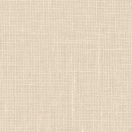 Toile belfast 3609 platine 770
