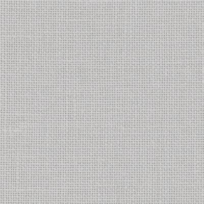 Toile edinburgh gris argente 705