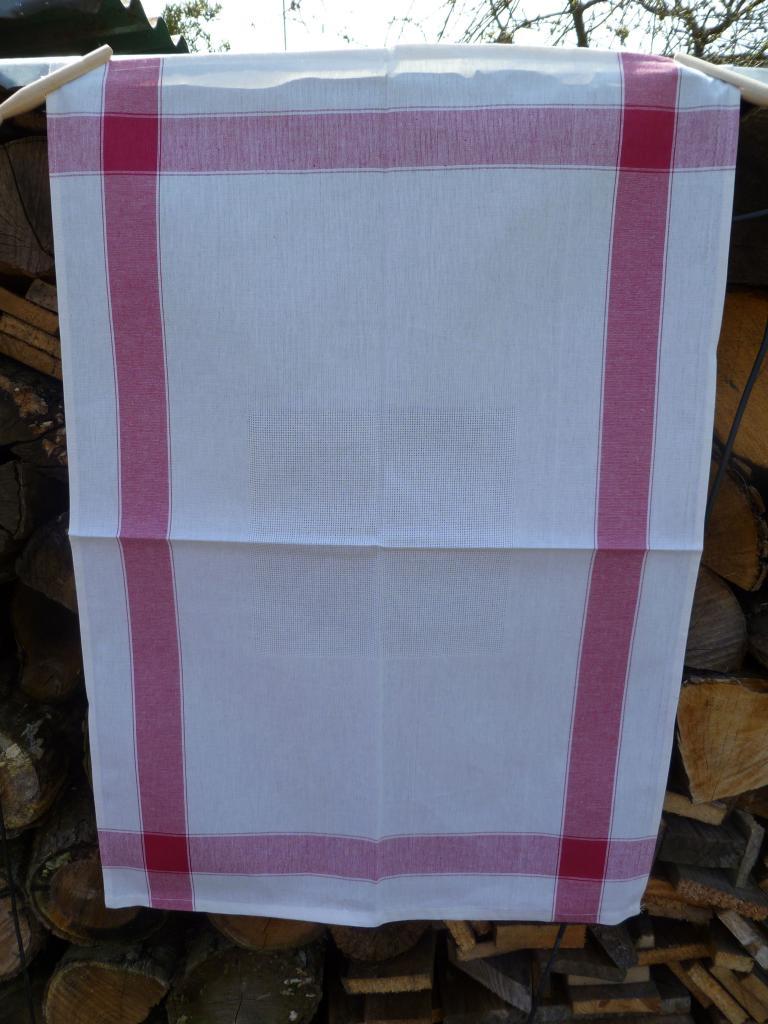 torchon-ancien-blanc-rouge.jpg