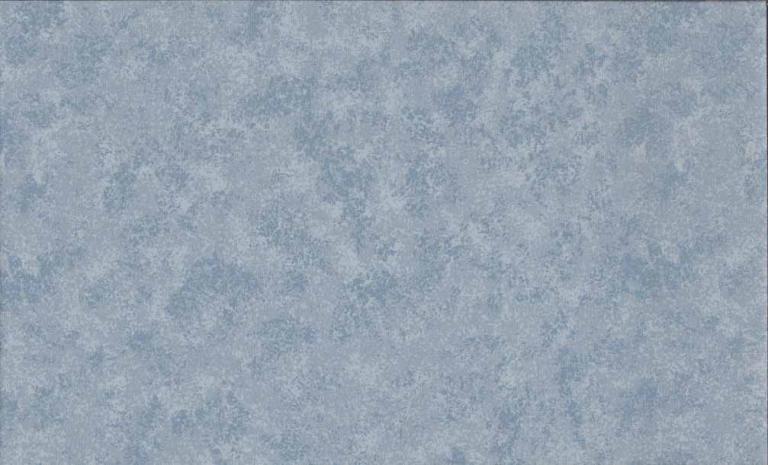 Tissus Patchwork Makower faux Unis Spraytime  B04 BLEU ACIER