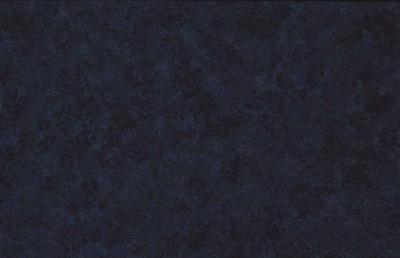 Tissus Patchwork Makower faux Unis Spraytime  B59 BLEU NUIT