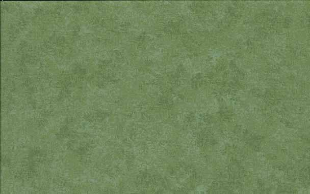 Tissus Patchwork Makower faux Unis Spraytime  G04 GRIS VERT