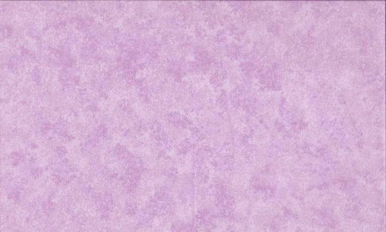 Tissus Patchwork Makower faux Unis Spraytime  L03 LILAS