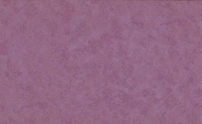 Tissus Patchwork Makower faux Unis Spraytime  L33 LILAS FONCE