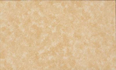 Tissus Patchwork Makower faux Unis Spraytime Q04 CREME FONCE
