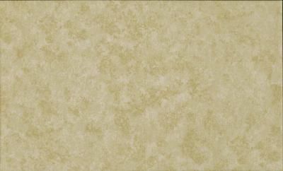 Tissus Patchwork Makower faux Unis Spraytime Q45 ORGE