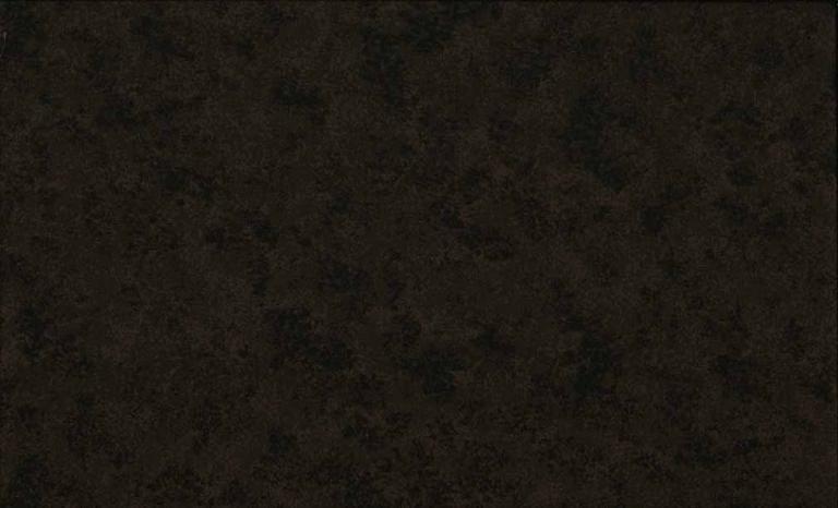 Tissus Patchwork Makower faux Unis Spraytime  S09 GRIS FONCE