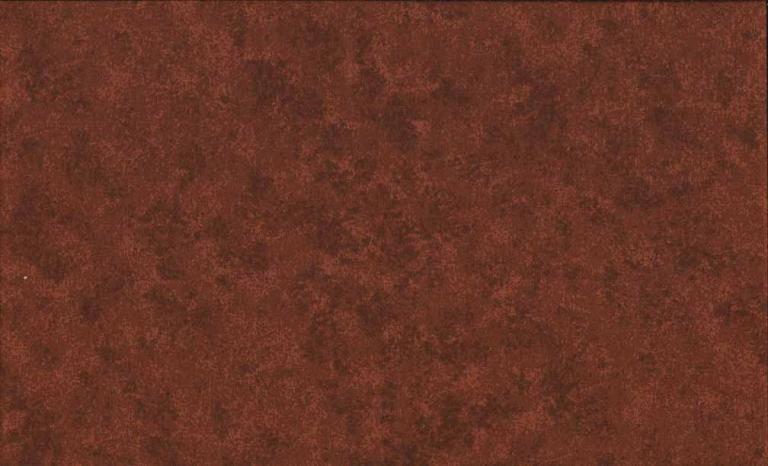 Tissus Patchwork Makower faux Unis Spraytime  V57 CACAO