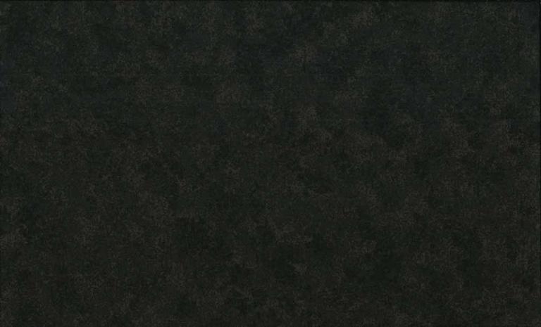 Tissus Patchwork Makower faux Unis Spraytime  X01 GRIS CHARBON