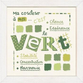 Vert X005 Lilipoints