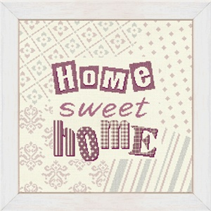 W003 home sweet home 1