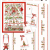 Weihnachtsmarkt gemutliche adventszeit 046 1