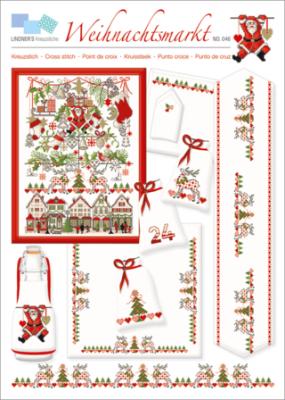 Weihnachtsmarkt 046