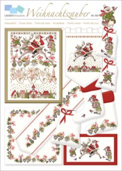 Weihnachtszauber 060 1