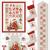 Weihnachtszeit 059 1