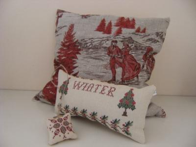 Winter   Cuore e Batticuore