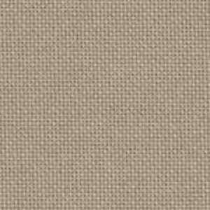 Toile à Broder Zweigart Murano 3984 12,6 Fils  779 Beige Taupe