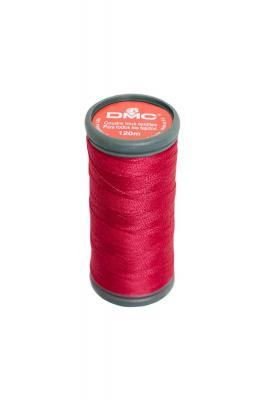 Fil à Coudre 100% Polyester Coloris 4409 DMC