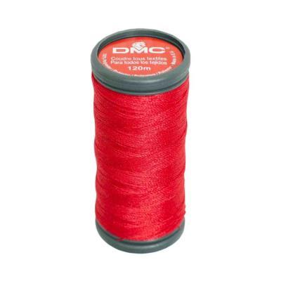 Fil à Coudre 100% Polyester Coloris 4499 DMC