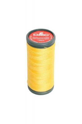 Fil à Coudre 100% Polyester Coloris 4526 DMC