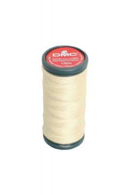 Fil à Coudre 100% Polyester Coloris 4532 DMC