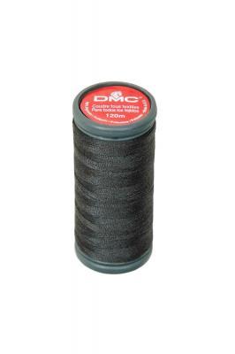 Fil à Coudre 100% Polyester Coloris 4018 DMC