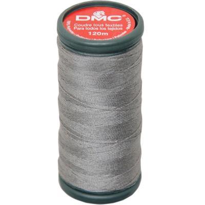 Fil à Coudre 100% Polyester Coloris 4026 DMC