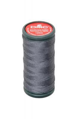 Fil à Coudre 100% Polyester Coloris 4033 DMC