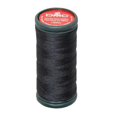 Fil à Coudre 100% Polyester Coloris 4042 DMC