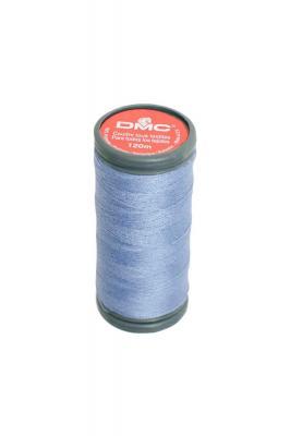 Fil à Coudre 100% Polyester Coloris 4054 DMC