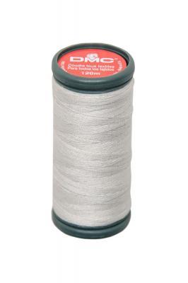 Fil à Coudre 100% Polyester Coloris 4073  DMC