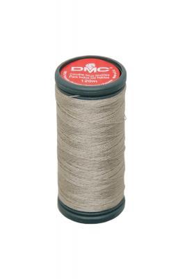 Fil à Coudre 100% Polyester Coloris 4091 DMC