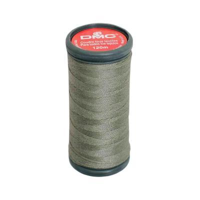 Fil à Coudre 100% Polyester Coloris 4095 DMC