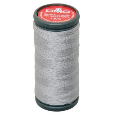 Fil à Coudre 100% Polyester Coloris 4100 DMC