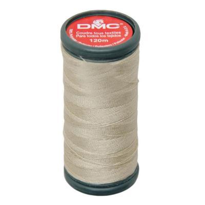 Fil à Coudre 100% Polyester Coloris 4226 DMC