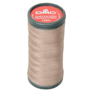 Fil à Coudre 100% Polyester Coloris 4227 DMC