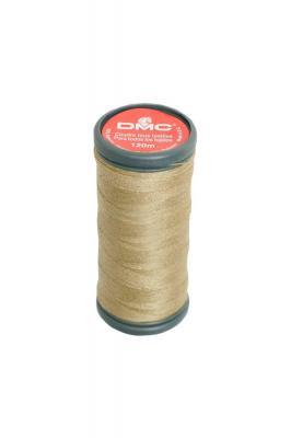 Fil à Coudre 100% Polyester Coloris 4262 DMC