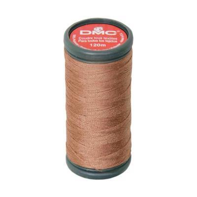 Fil à Coudre 100% Polyester Coloris 4307 DMC