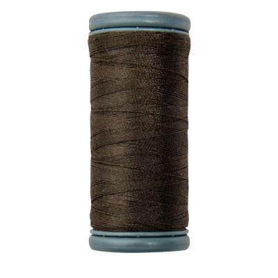 Fil à Coudre 100% Polyester Coloris 4336 DMC