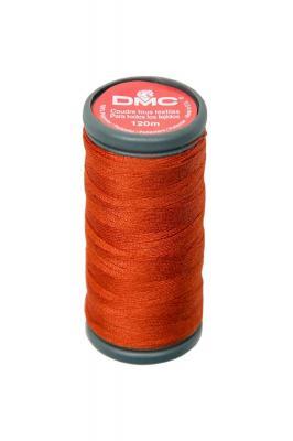 Fil à Coudre 100% Polyester Coloris 4359 DMC