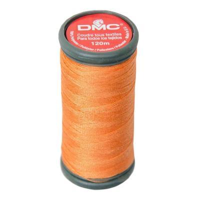 Fil à Coudre 100% Polyester Coloris 4402 DMC