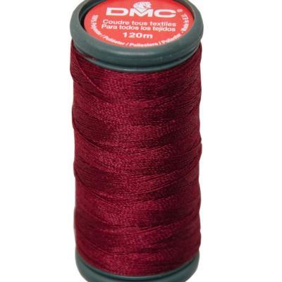 Fil à Coudre 100% Polyester Coloris 4428 DMC
